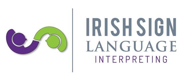 ISL Interpreting